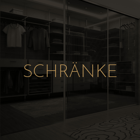 schraenke-text