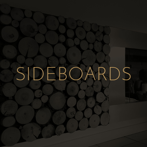 sideboards-text